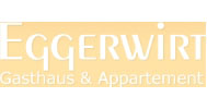 Eggerwirt