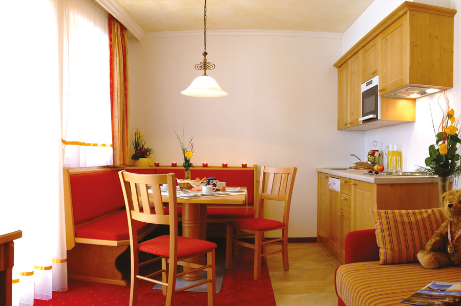 appartement-wildrose